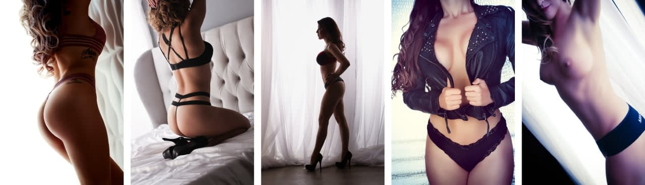 Karen French Frequently Asked Questions Boudoir Photoshoots Orange County
