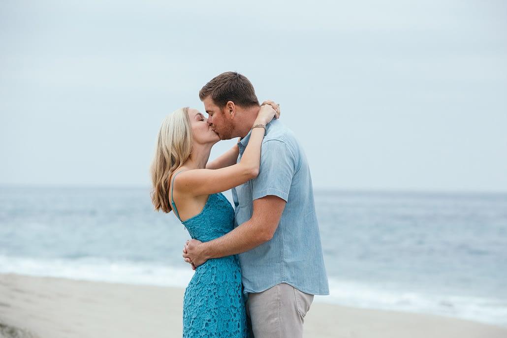 family portraits California beach karen french photography